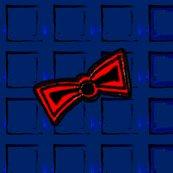 Rrbow_tie_tardis_002266_shop_thumb