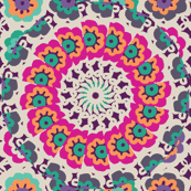 lacy_flower_kaleidoscope