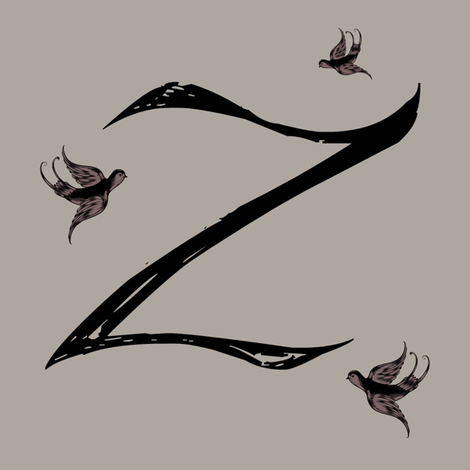 Z is for Zoila