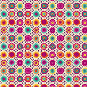 lacy_plum