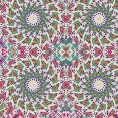 Lacy_flower_circle_4_shop_thumb