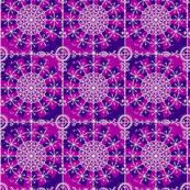 MARDI_GRAS_snowflake_2_plum