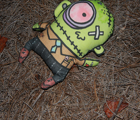 Rrrrrrmr._9to5_zombie_plush3_by_patty_rrbolt_designs_comment_215972_preview