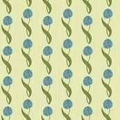Rflowerrepeatbackground_shop_thumb