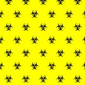 Rrrryellow_bio_hazard_wallpaper_hd_shop_thumb