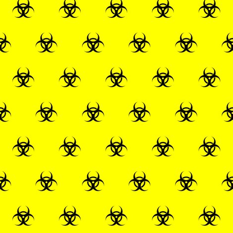 Rrrrrrryellow_bio_hazard_wallpaper_hd_shop_preview