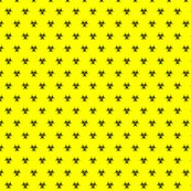 Rrrrrrryellow_bio_hazard_wallpaper_hd_shop_thumb