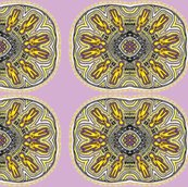Rrrmoving_shadows_editedlemon_mauve_trinity_shop_thumb