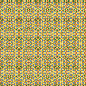 lilyflowerloopypetalssquare1