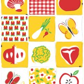 Rtablecloth_pattern2.ai_shop_thumb