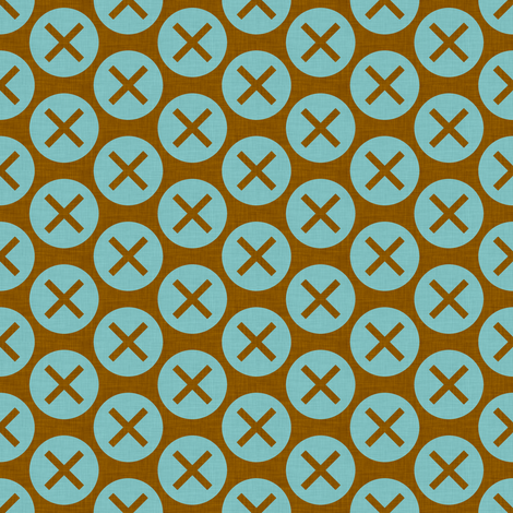 crosswise fabric by holli_zollinger on Spoonflower - custom fabric