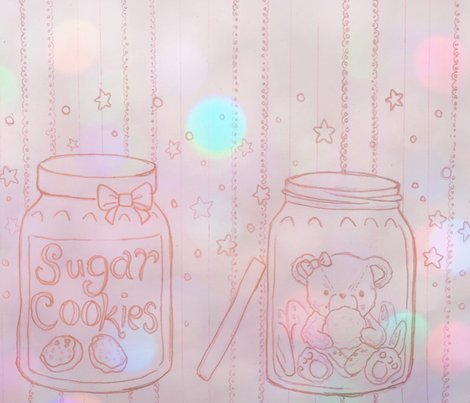 Rrrrltpinkcookie2_shop_preview