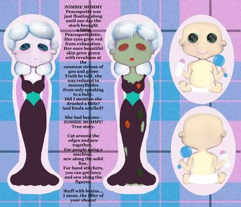 Rrrzombie_mommy_shop_preview