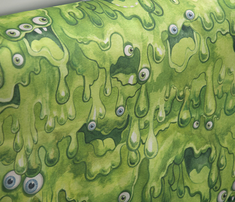Rrslime_monsters_with_eyes_comment_218974_thumb