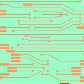 microchip 0010