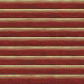 Rstrawberrystripes1_shop_thumb