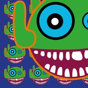 Rrrhappy_green_monsters_shop_thumb