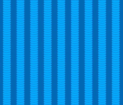 Curtains Stripe