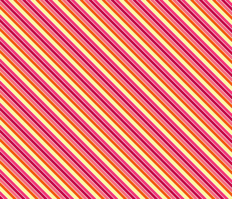 Rrstripe_4200892ca47d78ee9d733fbc3436876f_shop_preview