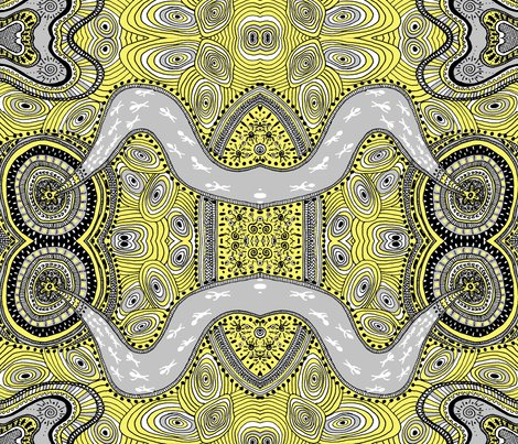 Rplans_for_you_edited_lemon-_grey_shop_preview