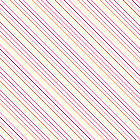 Rrstripe_f1e22d066edbc62705415c07c33d1035_shop_preview