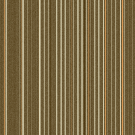 Armadillo Stripe