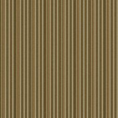 Rrarmadillo_stripe_shop_thumb