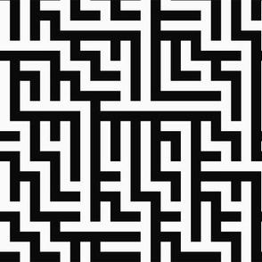 maze.01