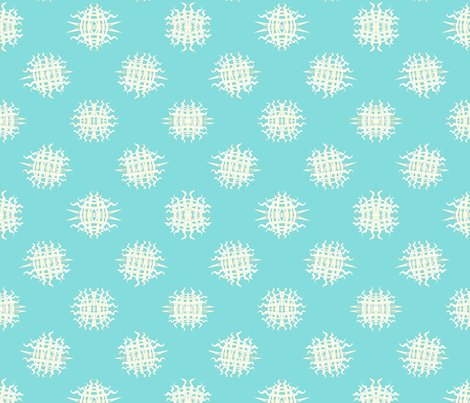 Rrrspoonflower3_shop_preview