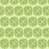 Rrrpicmonkey_collage_ed_ed_ed_shop_thumb