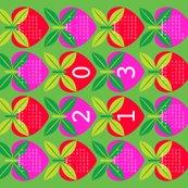 Rloveapple_calendar_long_shop_thumb