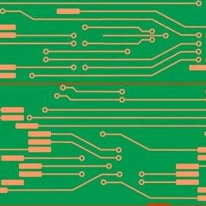 microchip 0001