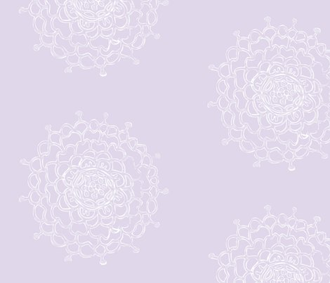 Vectormums_01lavender