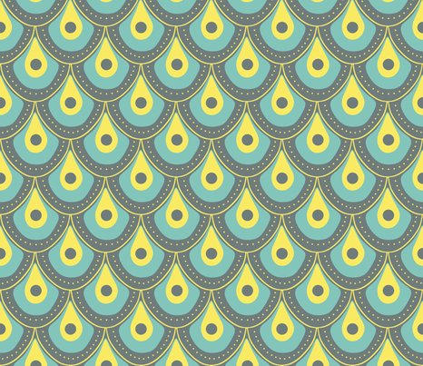 Rrrrfancy_peacock_pattern_dots_shop_preview