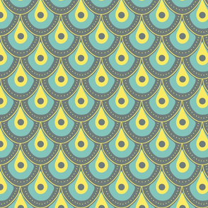 Rrrrfancy_peacock_pattern_dots_shop_thumb