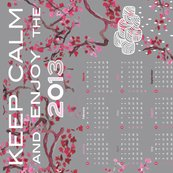 Rcalendar2013_canvas_option1_shop_thumb