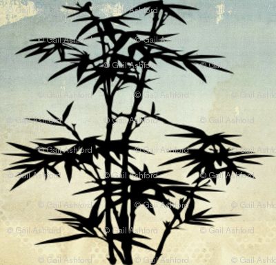 bamboo-ed