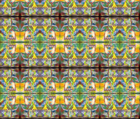 IMG_0031 fabric by skay_correnty on Spoonflower - custom fabric