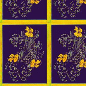 koi_yellow___purple