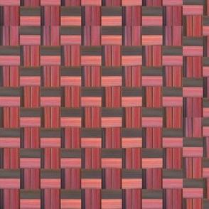 Flax Weave