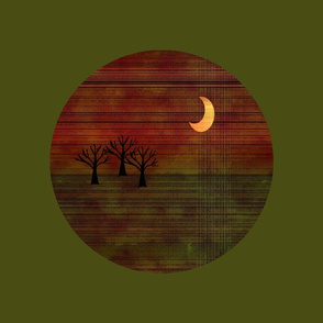 Autumn_night_green_medallion