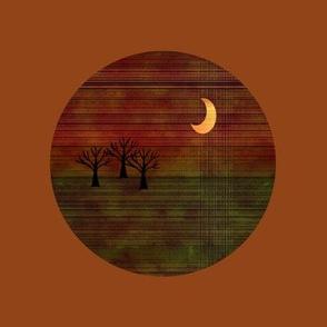 Autumn_night_rust_medallion