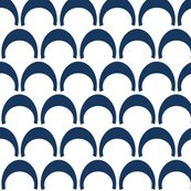 Rsemi_circle_navy_shop_thumb