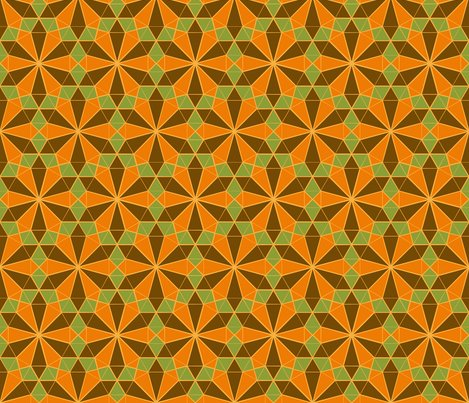 Rwheel_brown_orange_green_on_yellow_shop_preview