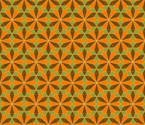 Rwheel_brown_orange_green_on_yellow_shop_preview