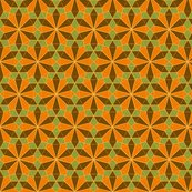 Rwheel_brown_orange_green_on_yellow_shop_thumb