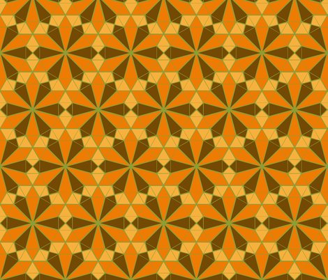 Rwheel_orange_brown_yellow_on_green_shop_preview