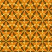 Rwheel_orange_brown_yellow_on_green_shop_thumb