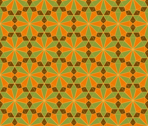 Rwheel_green_orange_brown_on_yellow_shop_preview