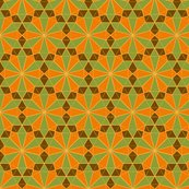 Rwheel_green_orange_brown_on_yellow_shop_thumb